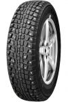 АШК FORWARD Professional 301 шип 185/75 R16C 104/102 Q