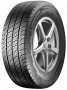 Легкогрузовая шина Uniroyal All Season Max 235/65 R16C 115/113 R