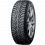Yokohama Ice Guard Stud IG35 215/55 R16 97T